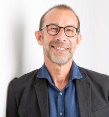 Mikael-Axelsen-Ledelseskonsulent-&-indehaver