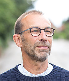 Mikael-Axelsen-Profilbillede